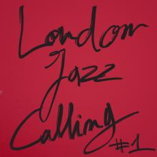 London Jazz Calling
