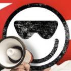 No Logo Bzh