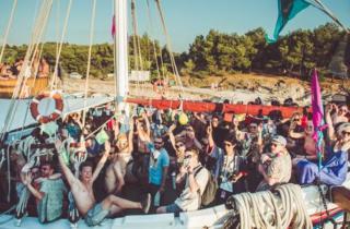 Quand les festivals changent de cap pour survivre