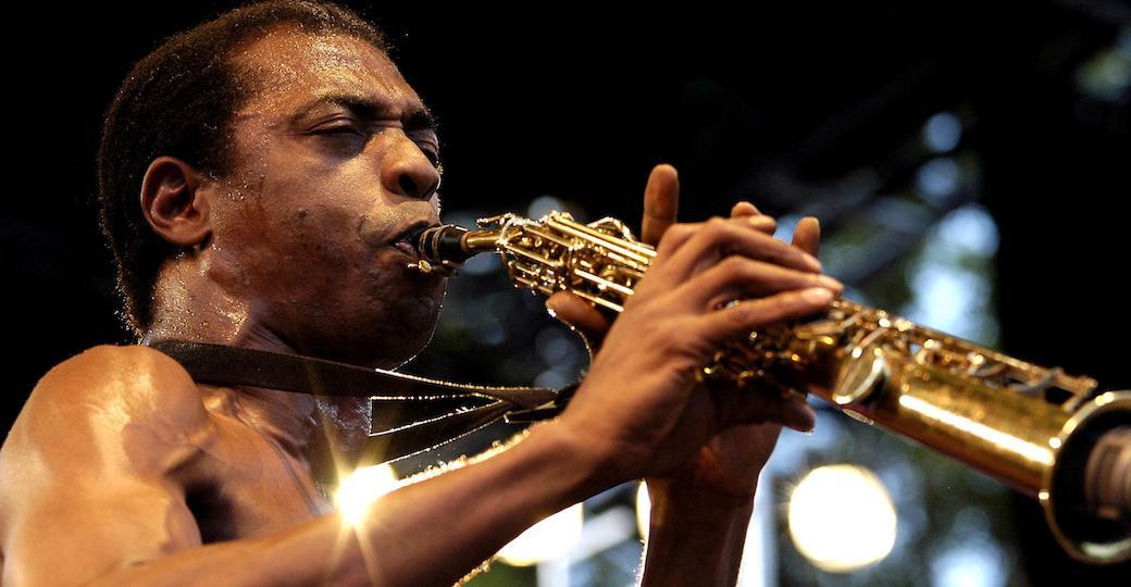 Femi Kuti, Orchestra Baobab, Touré Kunda : 7 nouveaux noms pour le festival Musiques Métisses