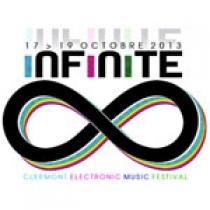 Infinite Festival