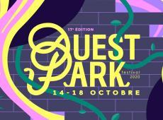 Remportez vos pass pour le festival Ouest Park 2020