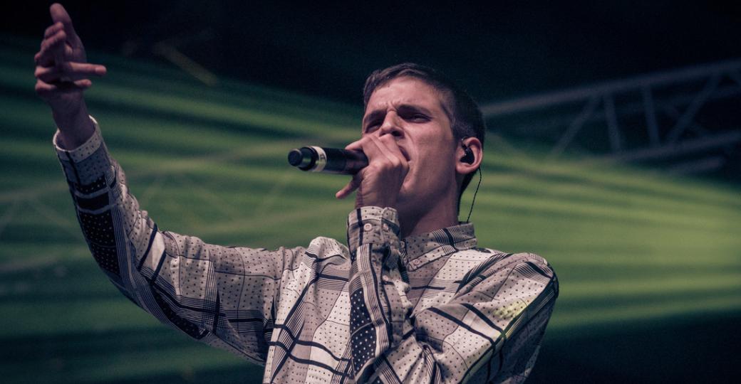 Biga*Ranx, Radio Elvis, Killason : la prog' complète du festival Ouaille'Note ?