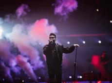 The Weeknd, Imagine Dragons, Kygo : Lollapalooza Berlin est de retour
