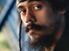 Damian Marley, La Femme et Die Antwoord sont dans la playlist