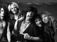 Aerosmith, Deep Purple et Rob Zombie sont dans la playlist