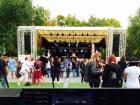 La Magnifique Society : Reims donne naissance à un nouveau festival