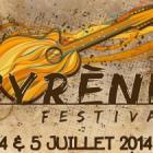 Pyrène Festival