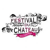 Festival du Château