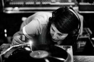 La playlist de Marie-Line Calvo, programmatrice au festival Terres du Son