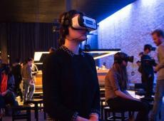 Innovation et numérique dans les festivals : le programme Fest'up annonce ses trois lauréats
