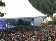 Le festival de Poupet annonce son programme
