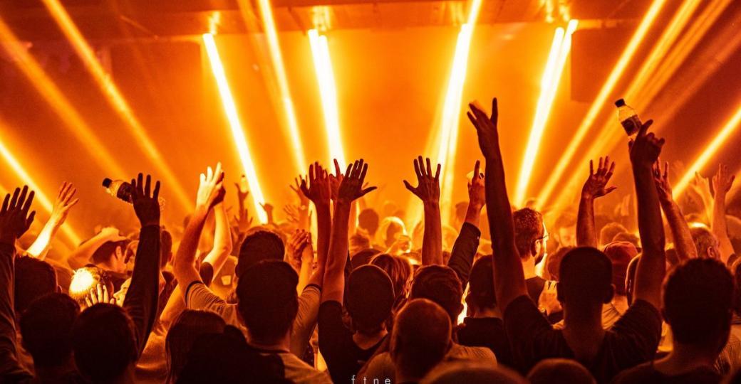 Name Festival, Les Arabofolies, Hibernarock...