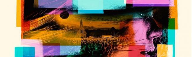 Macklemore & Ryan Lewis, Disclosure et The Offspring au Main Square 2016