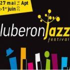 Luberon Jazz