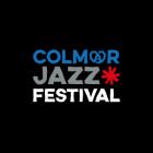 Colmar Jazz Festival