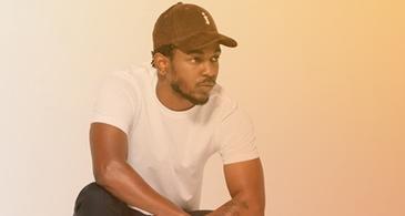 Le mur des rumeurs : Kendrick Lamar aux Eurocks, Pixies et Sum 41 en festivals, la tournée des Insus jusqu'à l'Huma ?