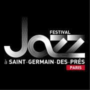 Jazz A Saint Germain Des Pres Paris