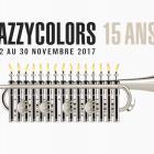 Jazzycolors