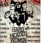 Hard Headed Women Festival