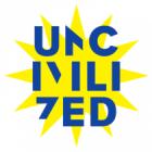 Festival Uncivilized