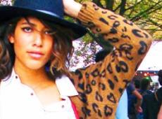 Les meilleurs looks des festivalières de Rock en Seine