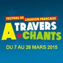 Festival A Travers Chants