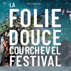 La Folie Douce Festival