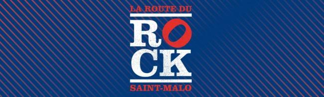 Pourquoi aller à la route du rock cet été ?