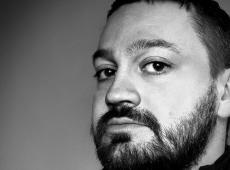 Fritz Kalkbrenner, Ibrahim Maalouf, Airbourne : 10 nouveaux artistes pour Musilac
