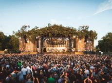 BST Hyde Park, Festival d'Eté de Québec et Phil Collins : les annonces des festivals internationaux