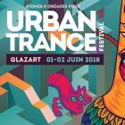 Urban Trance