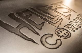 Le Hellfest va ouvrir son propre bar