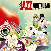 Jazz À Montauban