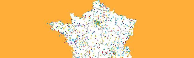 Les festivals de musiques actuelles en France, entre dynamisme et fragilité