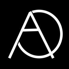 Aoutside