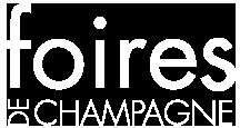 Foire de Champagne de Troyes