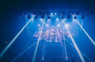 Le festival Les Nuits Courtes également annulé