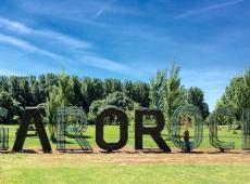 Garorock : 19 nouveaux noms et une nouvelle scène pour le camping