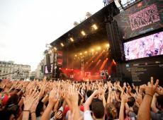 Fnac Live Festival, Marseille Music Experience, Vie'Ré Sonore ... Les annonces qu'il ne fallait pas manquer cette semaine