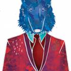 Wolfi Jazz