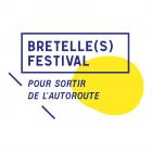Bretelles Festival