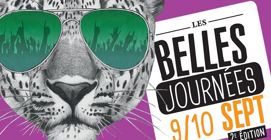 Bourgoin-Jailleu se prépare à des Belles Journées