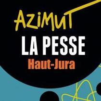 Azimut Festival