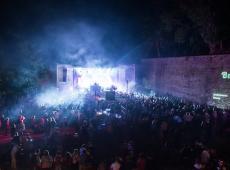 L'Or du Commun & Nickodemus : cinq nouveaux noms pour le festival du chill Belle Ile On Air