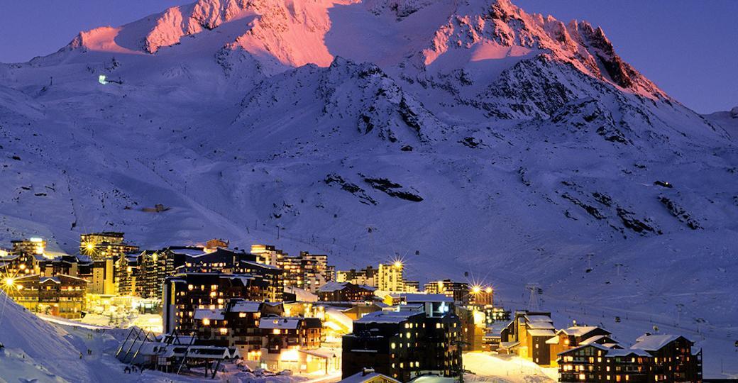 De l'altitude, du ski, du jazz : le programme du festival Jazz à Val Thorens