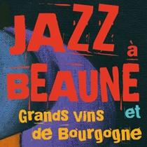 Jazz À Beaune