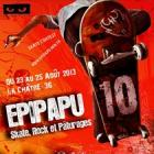 Festival Epipapu