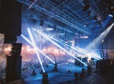 Les 4 concerts qu'il ne faudra pas rater au festival Free Music