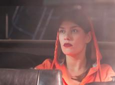 Praa, Ko Shin Moon et Dombrance sont dans la playlist Trans Musicales
